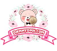 đam mỹ DMH